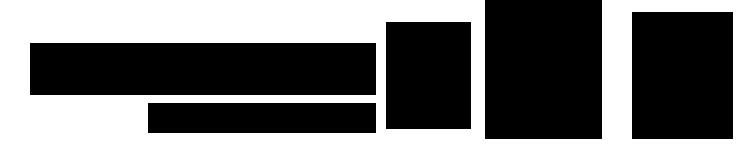 hundemix.no Logo